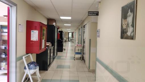 Coronavirus: oggi la nostra è la provincia ligure con il maggior numero di nuovi contagiati, 37