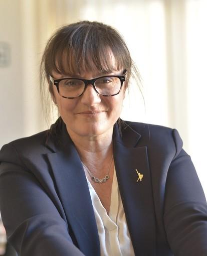 """Sonia Viale (Lega): """"Importante il passaggio della Milano-Sanremo per promuovere la Valle Arroscia"""