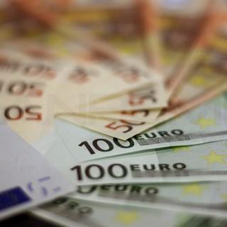Coronavirus: alla provincia di Imperia arrivati oltre 38 milioni di euro per i Decreti 'Rilancio' e 'Ristori'