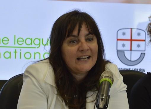"""Regione: sicurezza nei pronto soccorsi, la conferma dell'Assessore Sonia Viale: """"Un focus con gli operatori sanitari"""""""