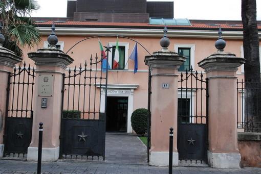 """Imperia: assoluzione per la contestazione contro Salvini, da La Talpa e l'Orologio """"Dissenso ed opposizione parte costitutiva della democrazia"""""""