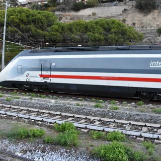 Da Milano a Genova: automobile? no grazie! Alla scoperta delle bellezze italiane con Trenitalia per sostenere il turismo