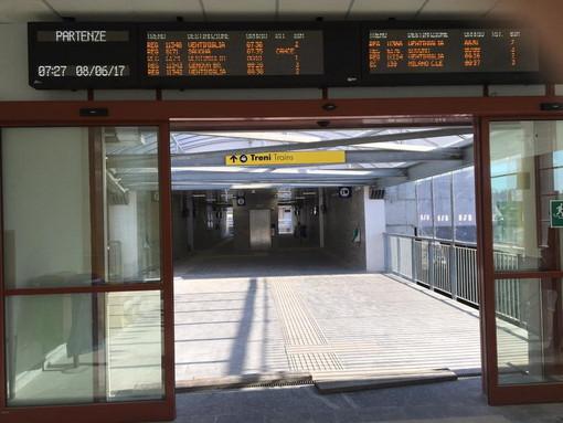 Treni, confermato lo sciopero regionale degli appalti ferroviari in Liguria il 20 settembre