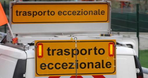 Il Consiglio regionale chiederà di calendarizzare i trasporti 'eccezionali' sulle autostrade della Liguria