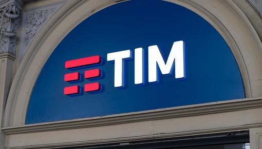 """""""Operazione Risorgimento Digitale"""" di TIM: aperte le iscrizioni ai corsi gratuiti della tappa di Imperia"""