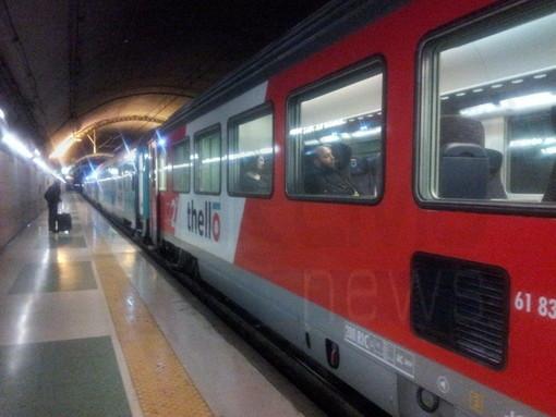 Situazione dei trasporti, la lettera della nostra lettrice Silvia all'Assessore regionale Gianni Berrino