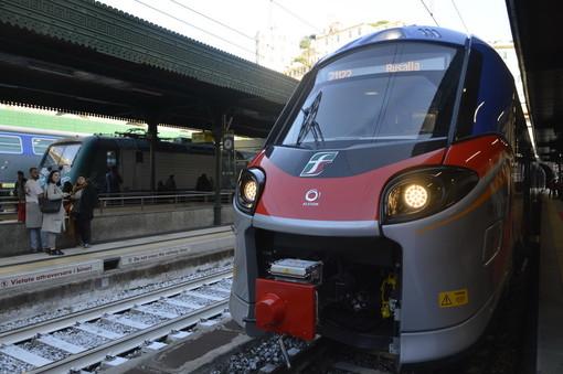 Trasporti: in Piemonte e Liguria modifiche alla circolazione per importanti interventi infrastrutturali