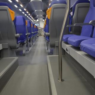 Ferrovia: nuove corse Intercity di Trenitalia da e per la Liguria dopo la richiesta del Ministero delle Infrastrutture e dei Trasporti