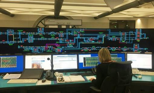 Treni ancora nella bufera nella nostra regione: interviene il gruppo pendolari della Liguria