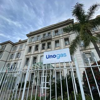 Predisposto da Unogas Energia un programma per ottimizzare i benefici derivanti dal 'Bonus vacanze'