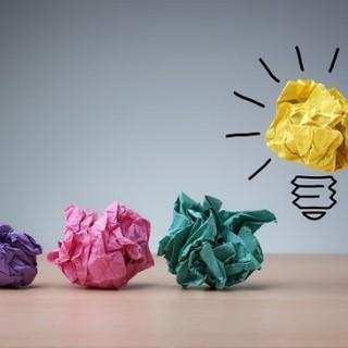 'uBroker' presenta il Network Marketing Intelligente: come riscrivere le regole del commercio