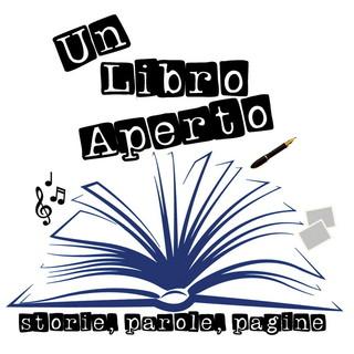 """Imperia: presentata la seconda edizione della rassegna letteraria estiva """"Un libro aperto: storie, parole, pagine"""""""
