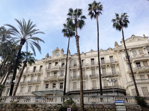 Sanremo: per l'emergenza Coronavirus l'Amministrazione ha rinviato tutte le imposte comunali al 31 ottobre