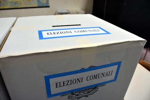 Elezioni regionali: nomi e indiscrezioni sui possibili candidati in provincia di Imperia per le prossime consultazioni