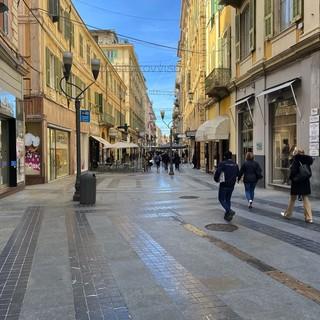 Attesa per il nuovo Dpcm in vista del Natale: intanto il ministro Speranza rinnova le restrizioni per la Liguria