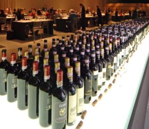 Liguria: la terra delle 8 Doc e della viticoltura eroica alla 53esima edizione di 'Vinitaly'