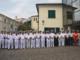 Imperia: visita del Direttore Marittimo ligure Nicola Carlone alla Capitaneria di Porto
