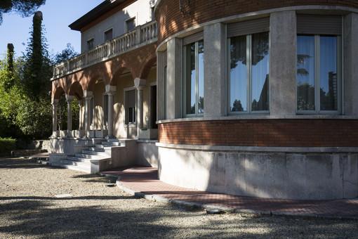Imperia: il MACI tornano i laboratori Arte terapia della scuola Artedo Liguria