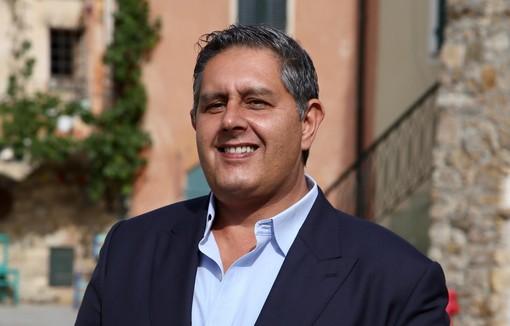 """Covid in Liguria: nuovo report dell'ISS, Presidente Toti """"Il ritorno in zona gialla si fa più vicino"""""""