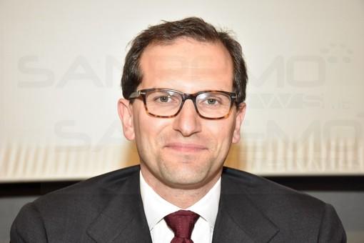 L'imprenditore genovese Carlo Carpi in carcere a Sanremo, il padre presenta un esposto alla procura di Torino