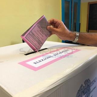 Ventimiglia: risolto il problema degli elettori in quarantena, tutti hanno votato o lo faranno entro le 15