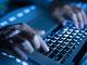 """La Camera di Commercio alle imprese: """"Utilizzate di più i servizi digitali"""""""