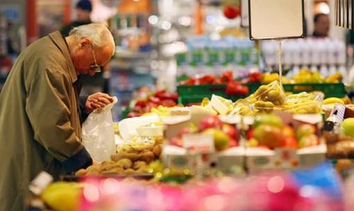 Coronavirus: anche supermercati 'Doro' aderiscono al progetto regionale 'Sconti&sicurezza dai 65anni'