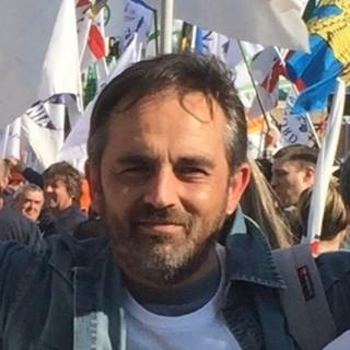 """La Regione approva la nuova legge sui trasporti sanitari, Ardenti (Lega), """"l'ha votata anche il Pd"""""""