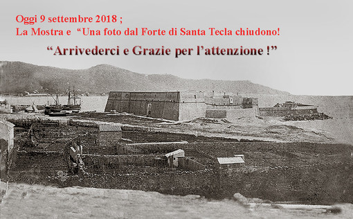 Sanremo e l'Europa: quando accade qualcosa nel Ponente Sanremonews accende i riflettori  ...