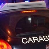 Imperia, stretta sulla movida, controlli dei Carabinieri nei locali del centro: due stranieri denunciati per guida in stato di ebbrezza
