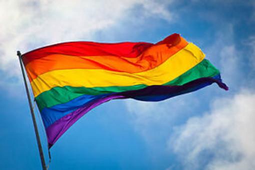 Legge sull'omofobia, il nostro lettore Alessandro Moirano esprime le sue considerazioni sul recente dibattito