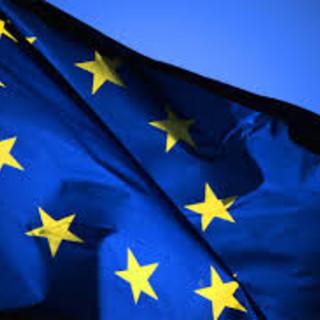 La Commissione sostiene gli Stati membri nella transizione verso un'economia climaticamente neutra