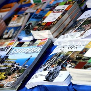 Giornata inaugurale del 'Bordighera Book Festival 2020'