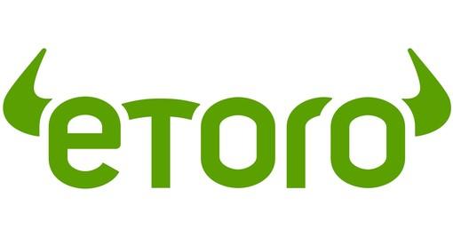 Piattaforme di trading: è boom di utenti per il broker eToro