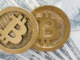 Trattare con bitcoin