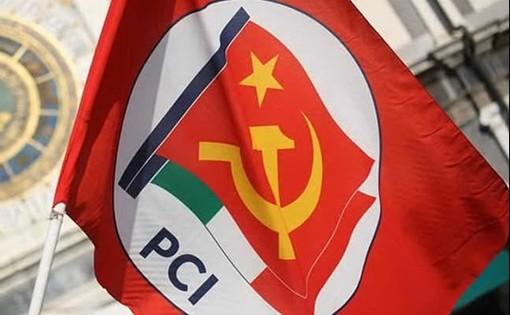 Imperia, Rifondazione Comunista pronta al rinnovo degli organismi politici: al via l'XI congresso provinciale