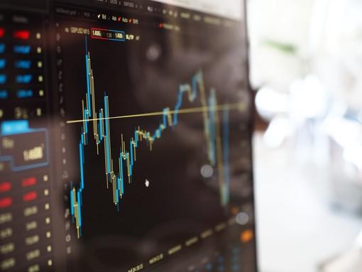 Mercati finanziari e investimenti al tempo del coronavirus
