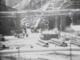 Cengio: La Paura in Busta Paga - inchiesta 1979