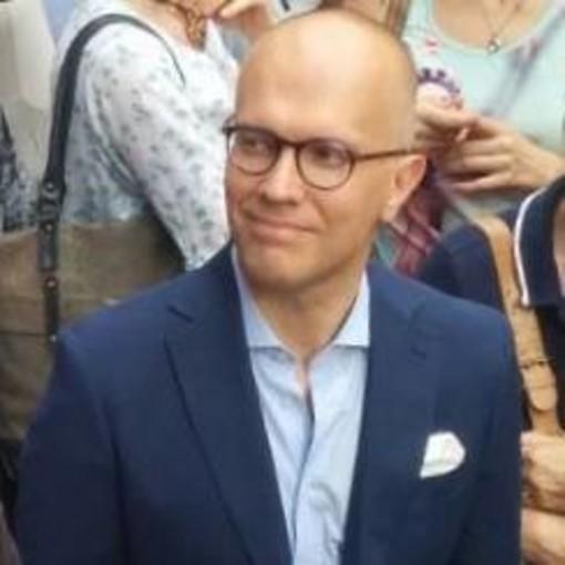 Imperia: Carlo Sacchetti lascia lo staff del sindaco Claudio Scajola, torna a lavorare in Regione