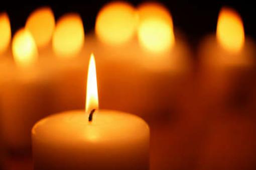 San Bartolomeo al Mare: è morto stanotte Antonio Urso, padre del Sindaco Valerio. Aveva 86 anni