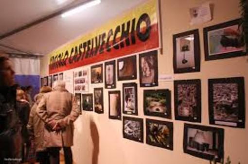 Imperia: grande successo per la 24a edizione del concorso fotografico organizzato dal circolo 'Castelvecchio'