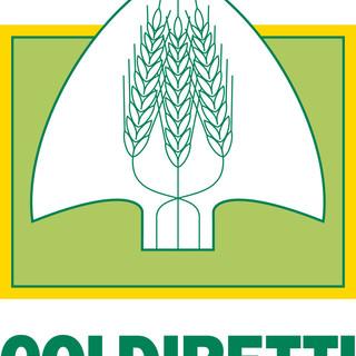 """Politica Agricola Comunitaria (PAC), Coldiretti: """"Difendere sovranità alimentare in Europa e sostenere le imprese dei territori"""""""