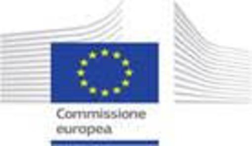 Da domani nuove norme dell'UE ridurranno le lungaggini burocratiche per i cittadini che vivono o lavorano in un altro Stato membro