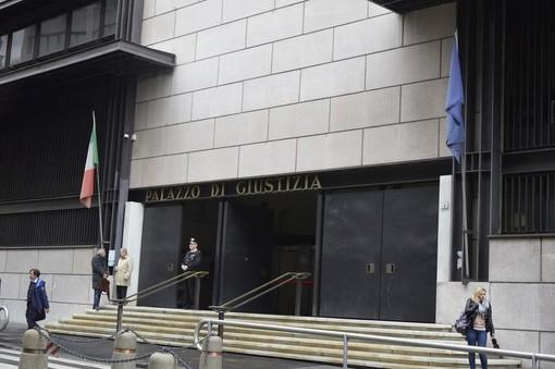 La Corte d'Appello di Genova