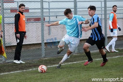 Calcio, Serie D: già quattro gli anticipi ufficializzati, in campo Imperia, Sanremese e Lavagnese