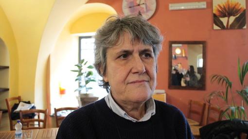 Elezioni regionali: candidatura di Ferruccio Sansa ed alleanza con i '5 Stelle', il pensiero di Carla Nattero