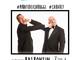 Imperia: venerdì a Borgo Marina il nuovo spettacolo del duo comico Ceccon & Balbontin