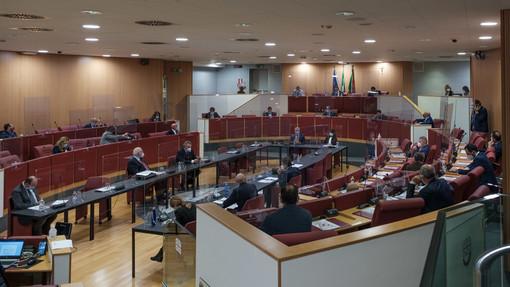 Eutanasia legale: slitta il voto in consiglio regionale, Lega, Cambiamo e Lista Sansa chiedono audizioni. Il caso