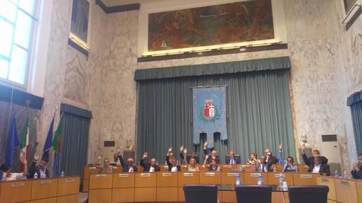 Imperia: Consiglio comunale monotematico sul futuro dello stabilimento Agnesi, raccolte dall'opposizione le firme per la convocazione