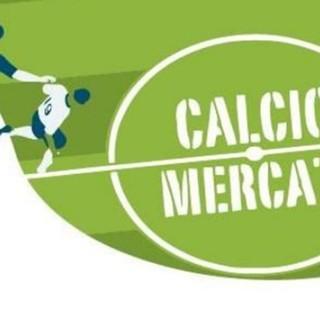 RIVIERA MERCATO. Il riassunto della giornata: Diallo-Sanremese e Giglio-Imperia tra le trattative chiuse